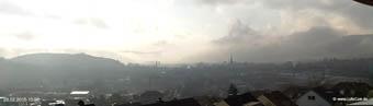 lohr-webcam-28-02-2015-10:30
