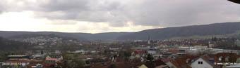 lohr-webcam-28-02-2015-12:20