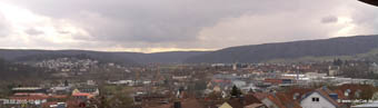 lohr-webcam-28-02-2015-12:40