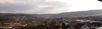 lohr-webcam-28-02-2015-14:40