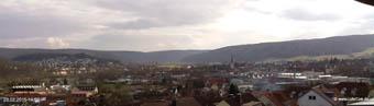 lohr-webcam-28-02-2015-14:50