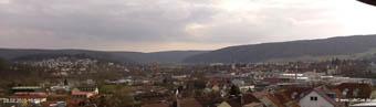 lohr-webcam-28-02-2015-15:50
