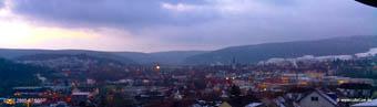 lohr-webcam-02-02-2015-07:50
