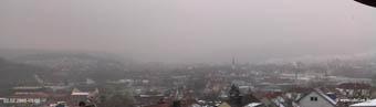 lohr-webcam-02-02-2015-09:00