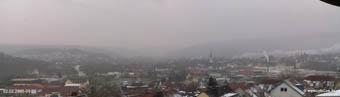 lohr-webcam-02-02-2015-09:20