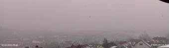lohr-webcam-02-02-2015-09:40