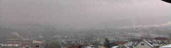 lohr-webcam-02-02-2015-10:00