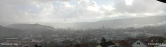 lohr-webcam-02-02-2015-14:20
