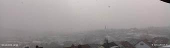 lohr-webcam-02-02-2015-14:50