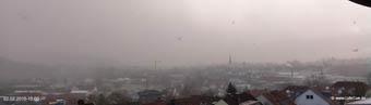 lohr-webcam-02-02-2015-15:00