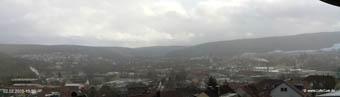 lohr-webcam-02-02-2015-15:30