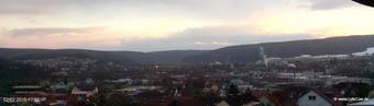 lohr-webcam-02-02-2015-17:00