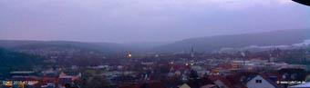 lohr-webcam-02-02-2015-17:20