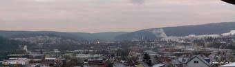 lohr-webcam-03-02-2015-08:20