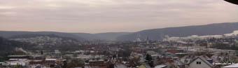 lohr-webcam-03-02-2015-09:30