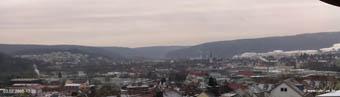 lohr-webcam-03-02-2015-10:30