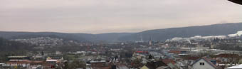 lohr-webcam-03-02-2015-11:10