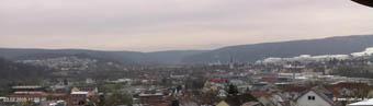 lohr-webcam-03-02-2015-11:20