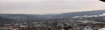 lohr-webcam-03-02-2015-11:30