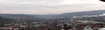 lohr-webcam-03-02-2015-12:20