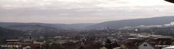lohr-webcam-03-02-2015-12:50