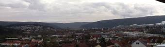 lohr-webcam-03-02-2015-14:30