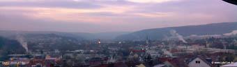 lohr-webcam-04-02-2015-07:50