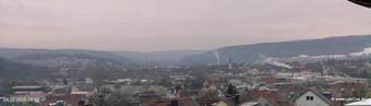 lohr-webcam-04-02-2015-08:50