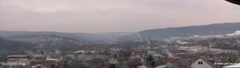 lohr-webcam-04-02-2015-09:00