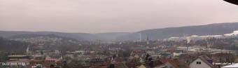 lohr-webcam-04-02-2015-10:50
