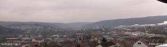 lohr-webcam-04-02-2015-11:20