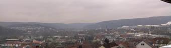 lohr-webcam-04-02-2015-11:40