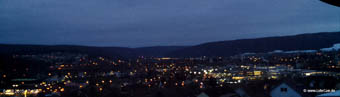 lohr-webcam-04-02-2015-17:40