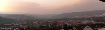 lohr-webcam-06-02-2015-08:20