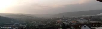 lohr-webcam-06-02-2015-08:30