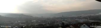 lohr-webcam-06-02-2015-09:20