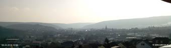 lohr-webcam-06-02-2015-12:50