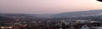 lohr-webcam-06-02-2015-17:40
