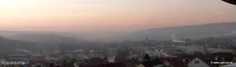 lohr-webcam-07-02-2015-07:50