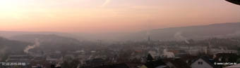 lohr-webcam-07-02-2015-08:00