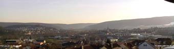 lohr-webcam-07-02-2015-15:40