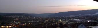 lohr-webcam-07-02-2015-17:50
