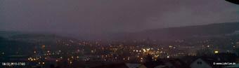 lohr-webcam-08-02-2015-07:30