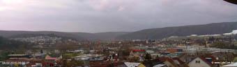 lohr-webcam-08-02-2015-08:00
