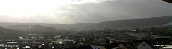 lohr-webcam-08-02-2015-10:00