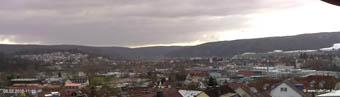 lohr-webcam-08-02-2015-11:10
