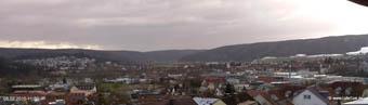 lohr-webcam-08-02-2015-11:30