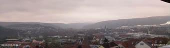 lohr-webcam-09-02-2015-09:30