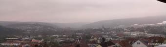 lohr-webcam-09-02-2015-09:50