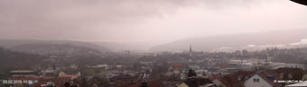 lohr-webcam-09-02-2015-10:30